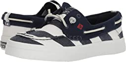 Sperry - Crest Resort Breton