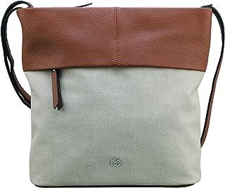 Gerry Weber Damen keep in mind shoulderbag lvz shoulder bag (zipper