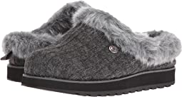 BOBS from SKECHERS Keepsakes - Ice Angel
