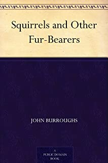 Best squirrels and other fur bearers Reviews