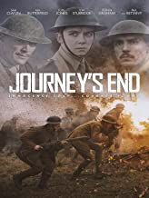 Best journey's end 2018 Reviews