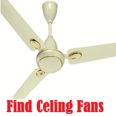 Find Cealing Fans with fun. Very interesting Game. Game for Kids.