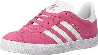 adidas solar pink