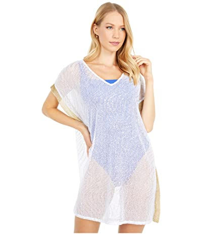 Lilly Pulitzer Ellio Cover-Up