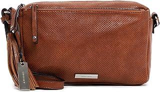 SURI FREY Umhängetasche Franzy 12851 Damen Handtaschen Uni One Size