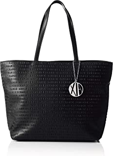 Armani Exchange Tote Bag  for Women