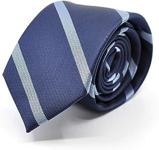 The Wellington - Washable Boys Tie