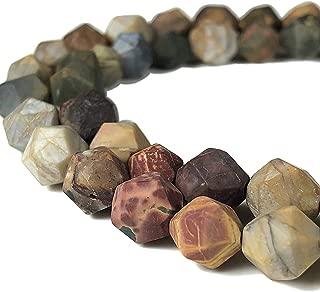 red creek jasper jewelry