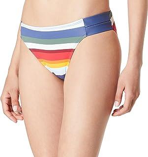 ESPRIT Maracas Beach Nyrclassic Brief Parte Inferiore del Bikini Donna