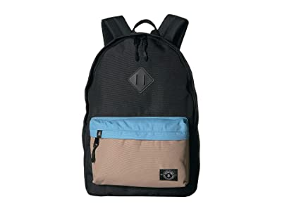 Parkland Kingston (Little Kids/Big Kids) (Mod) Backpack Bags