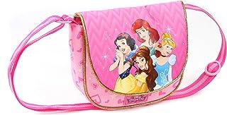 Princesses Princesses Pink