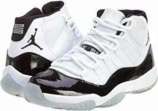Jordan 378037-107 AIR 11 Retro