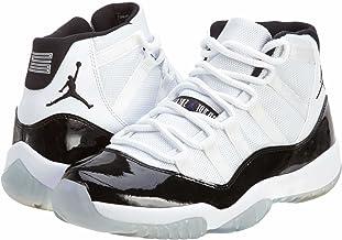 jordan 11 all black 218