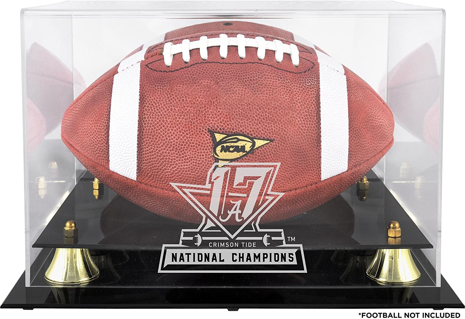 Alabama Crimson Tide College Football Playoff 2017 Fort OFFicial Worth Mall National Cham