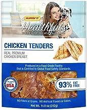 Best chomp ems chicken tenders Reviews