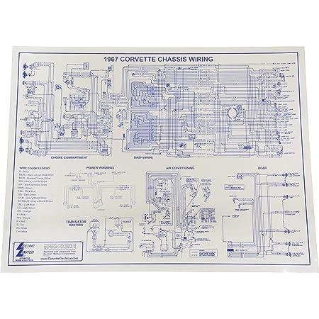 1967 corvette wiring diagram - var wiring diagram base-rotate -  base-rotate.europe-carpooling.it  base-rotate.europe-carpooling.it