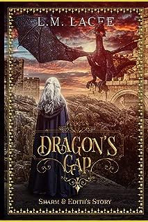 Dragon's Gap: Sharm and Edith's Story