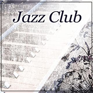 Jazz Club – Jazz Piano Bar, Soothing Silent