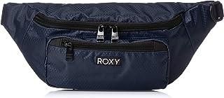 [ROXY]腰包、THE OTHER SIDE、RBG191311
