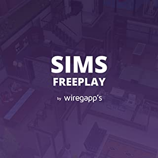 sims freeplay guide