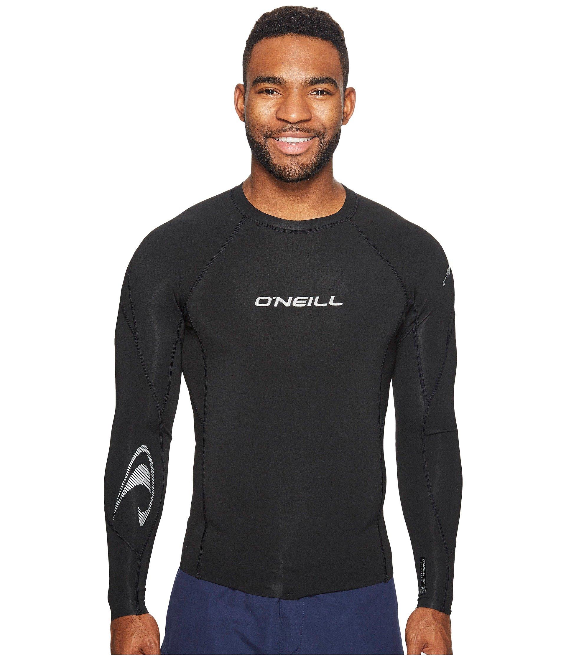 """Traje de Surf para Hombre O""""Neill Hammer 0.5mm Long Sleeve Crew  + O"""