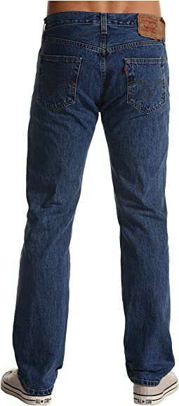 ab341c07368 Levis mens 501 original fit made in the usa | Shipped Free at Zappos