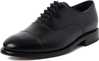 Thursday Boot Company Executive Men's Dress Shoe