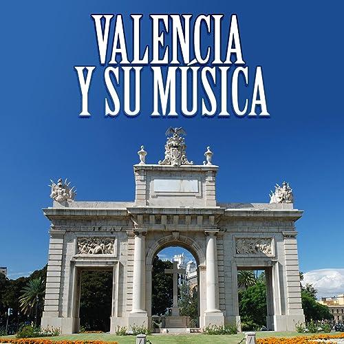Lo Cant Del Valencià