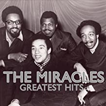 Best the miracles baby baby don t cry Reviews