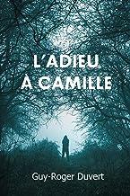 L'Adieu à Camille