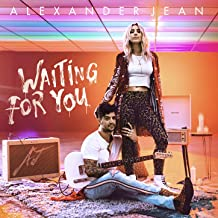 Waiting for You [Explicit]