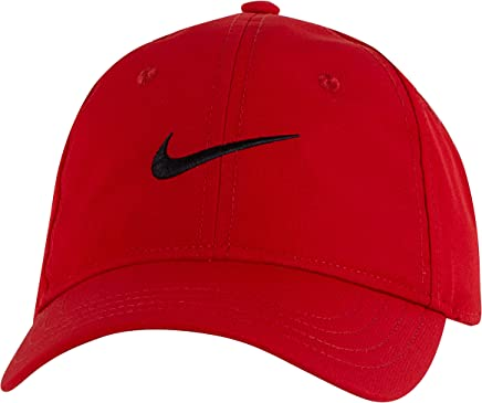 d06f19736b5a9 Amazon.com: boys nike hat - Free Shipping by Amazon