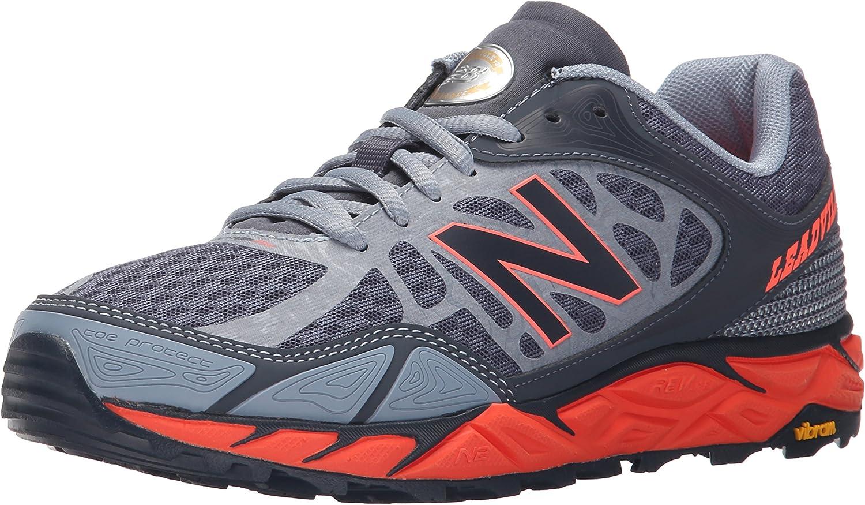 New Balance Women's Leadville V3 Trail Running Shoe
