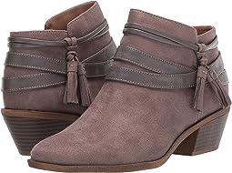 111f35b4eb040 Women's Boots + FREE SHIPPING | Shoes | Zappos.com