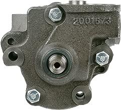 Cardone Select 96-6052 New Power Steering Pump