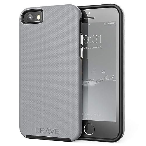 fc0bcdea75e Best iPhone SE Case  Amazon.com