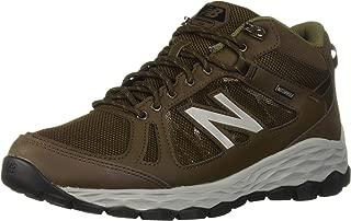 New Balance Mens 14501 Fresh Foam Walking Shoe