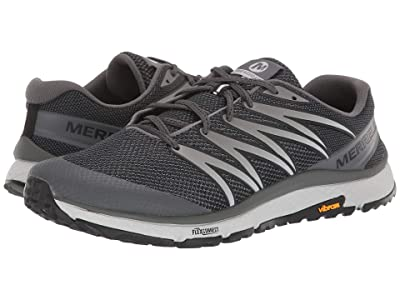 Merrell Bare Access XTR (Castlerock) Men
