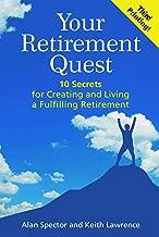 Best your retirement quest Reviews