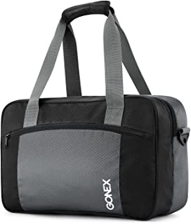 Amazon.com  swim bag 1a6bfd4f06795