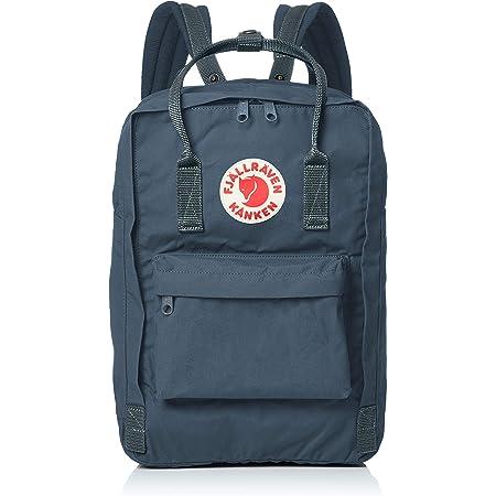 """Fjällräven 27172 Kånken Laptop 15"""" Backpack, Graphite, OneSize"""