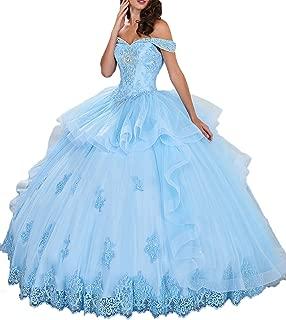 Best used debutante dresses Reviews