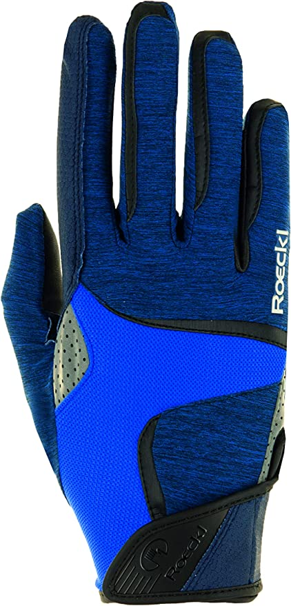 Berry All Sizes Details about  /Roeckl Mendon Womens Gloves Everyday Riding Glove