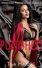 PUNISHED: Hardcore Feminization Bundle