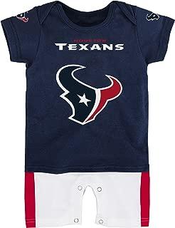 NFL Infant Houston Texans Boys