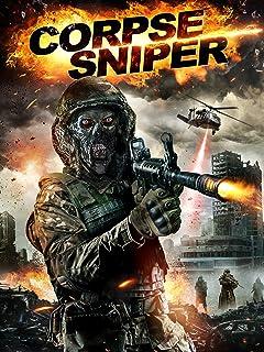 Corpse Sniper