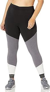 SOFFE womens Spirit Legging Leggings