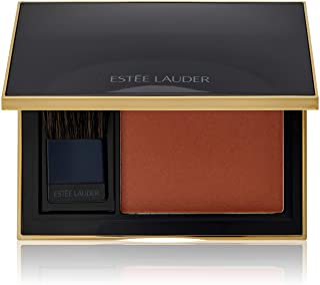 Estee Lauder Pure Color Envy Sculpting Blush, 110 Brazen Bronze, 0.25 Ounce