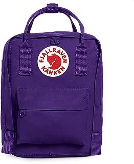 Kanken Kids Daypack, Purple