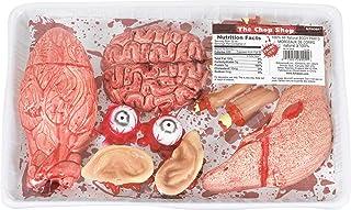 Amscan International 673403 Meat Market Value Party Set